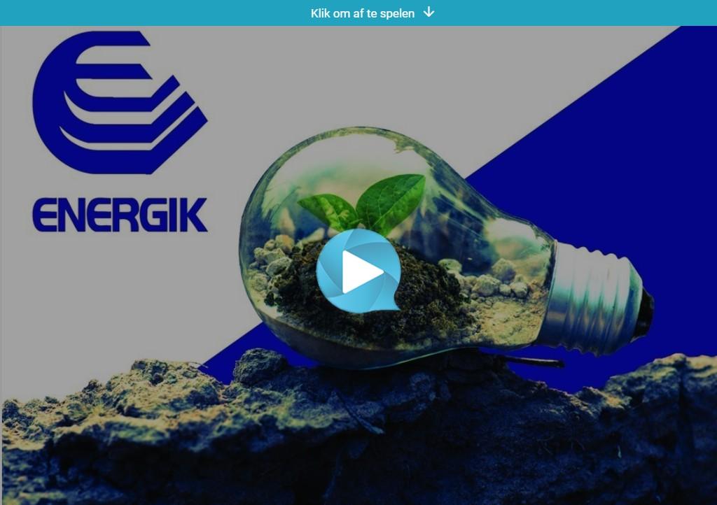 videoimage_startpage