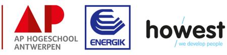 Antwerpen-Energik-Howest
