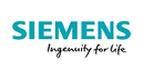 siemens-logo-150-1_1