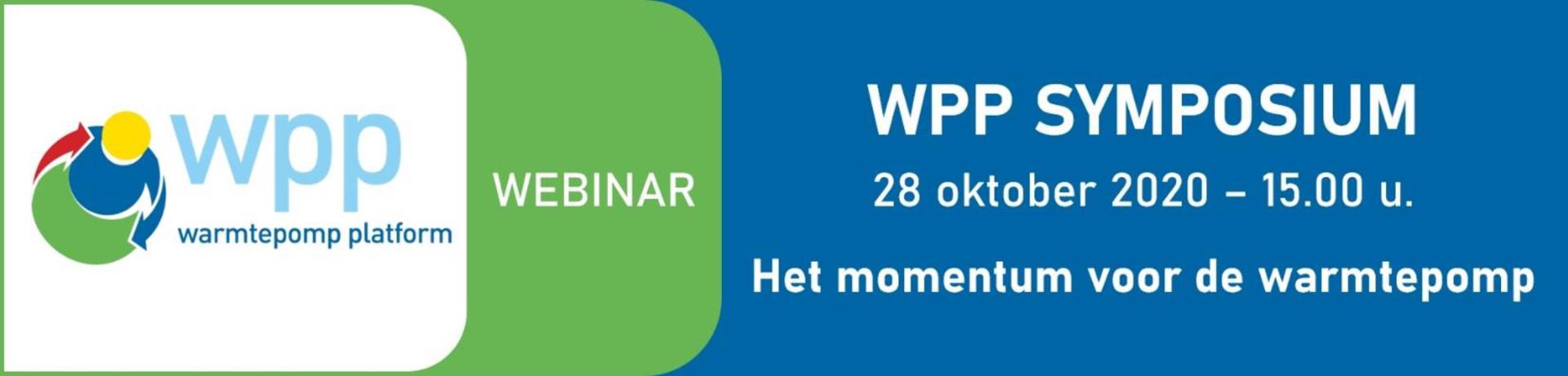 wpp-symposium-2020-programma-webinar