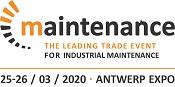 maintenance2020-175_orig