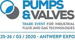 pumpsvalves2020-150_orig