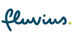fluvius