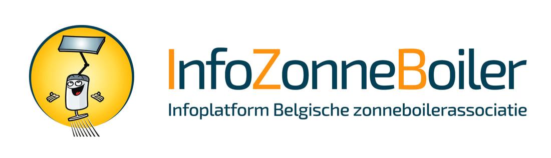 infozonneboilerbe_orig